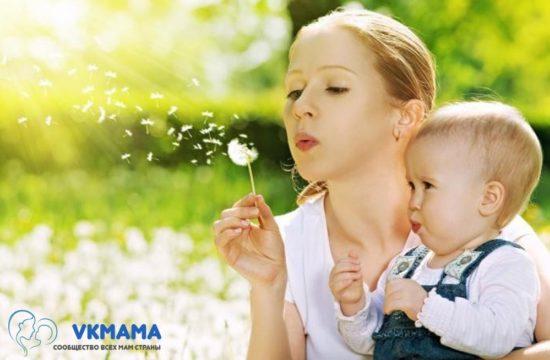 Психология воспитания ребенка возраста двух лет - сообщество всех мам