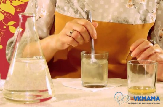 Лосьоны: простые рецепты красоты - сообщество всех мам