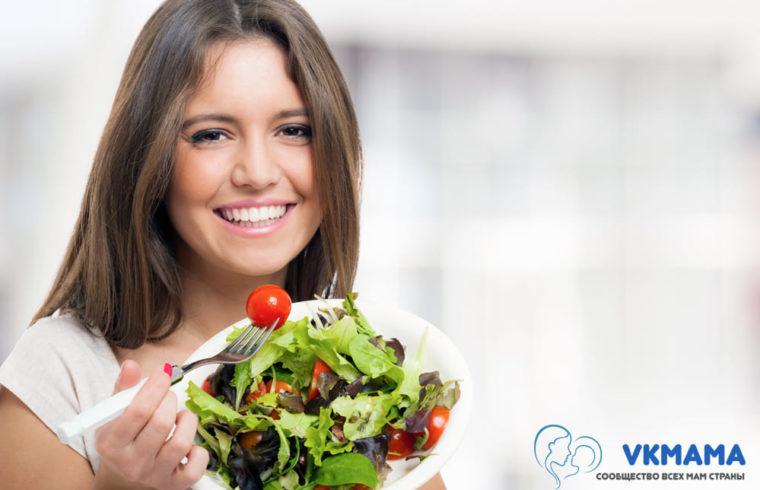 Фруктовые салатики, рецепты на форуме для всех мам