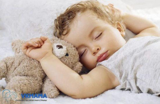 Как родить спокойного малыша? - форум для мам