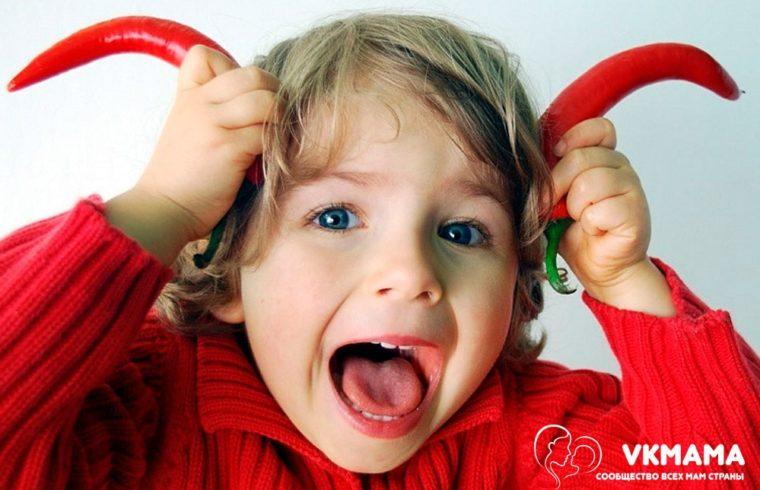 Ребенок не слушается: что делать?