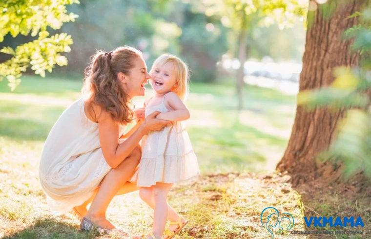 5 предметов, которые облегчат жизнь молодой маме
