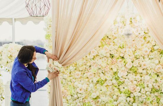 Как уйти с нелюбимой работы и стать крутым декоратором